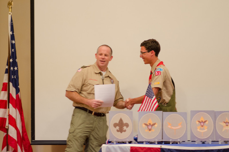 Scott-EagleScout-258