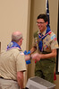 Scott-EagleScout-292