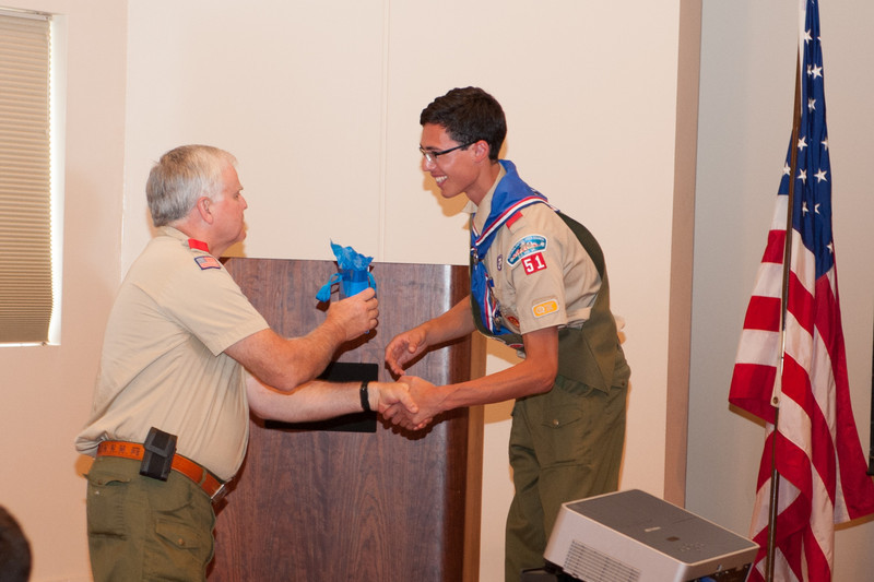 Scott-EagleScout-108