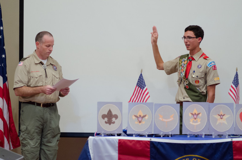 Scott-EagleScout-254