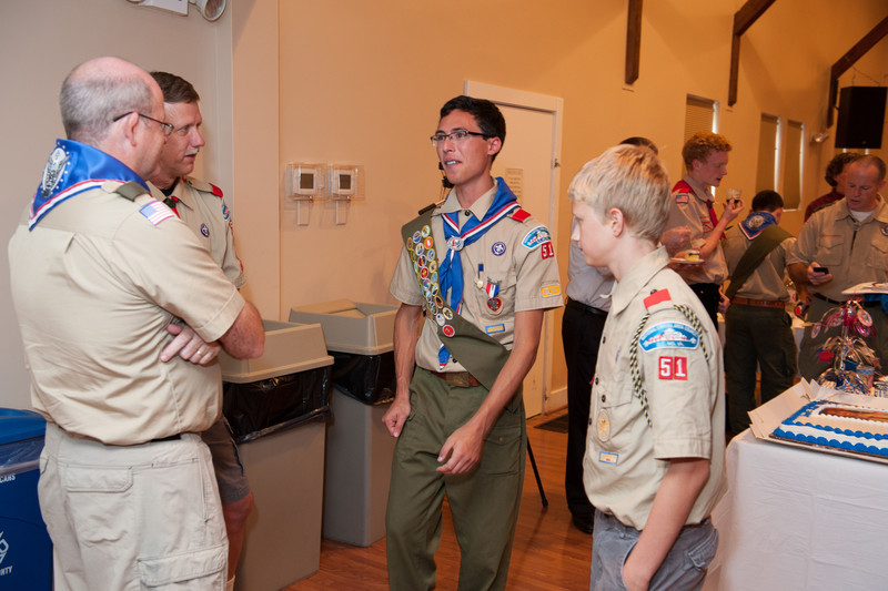 Scott-EagleScout-146