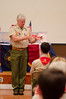 Scott-EagleScout-245