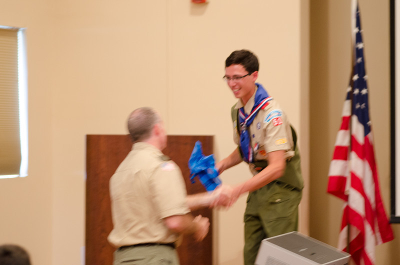 Scott-EagleScout-296