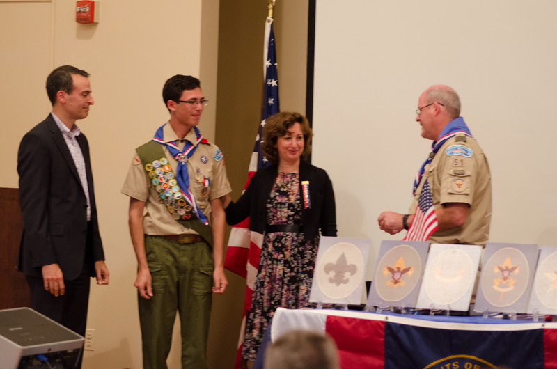 Scott-EagleScout-273