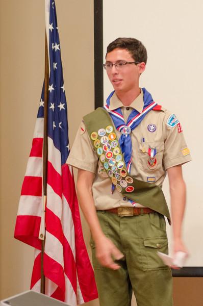 Scott-EagleScout-287