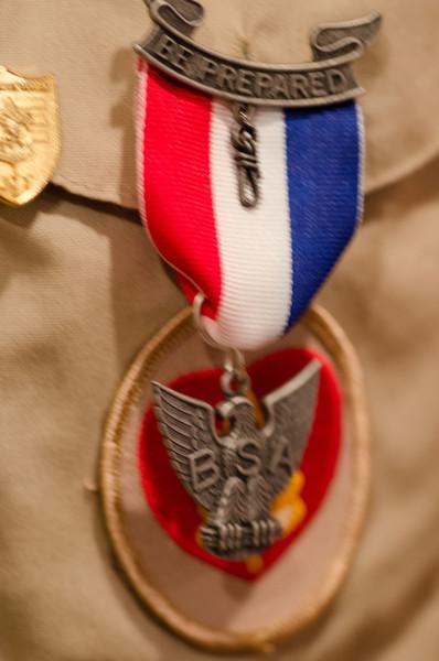 Scott-EagleScout-312