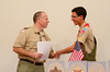 Scott-EagleScout-257