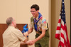 Scott-EagleScout-297