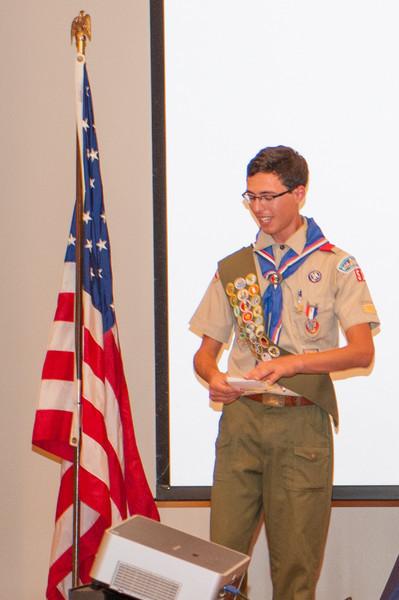 Scott-EagleScout-101