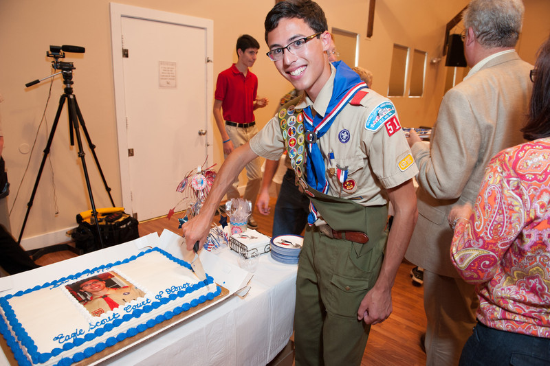 Scott-EagleScout-137