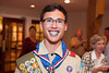 Scott-EagleScout-139