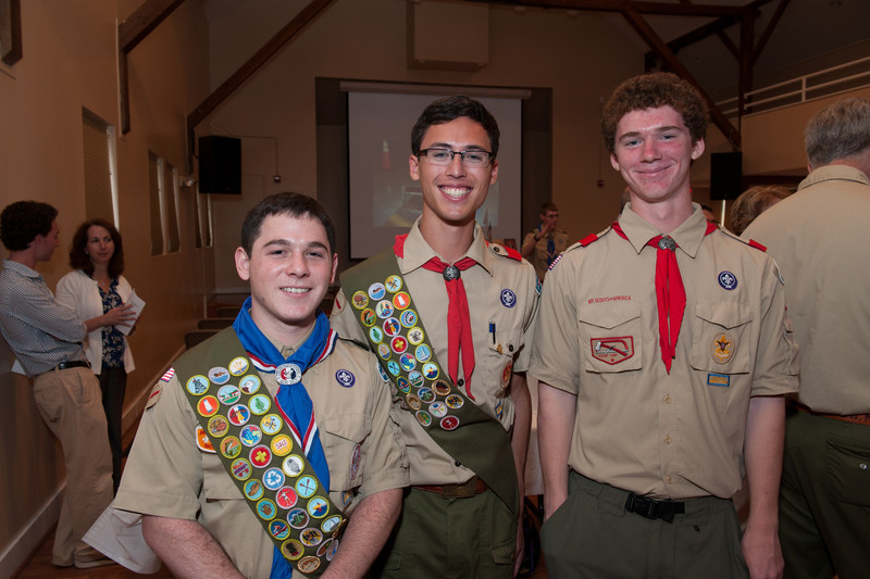 Scott-EagleScout-1