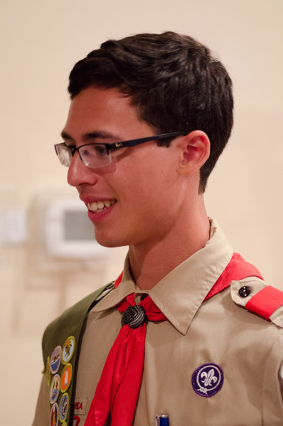 Scott-EagleScout-212