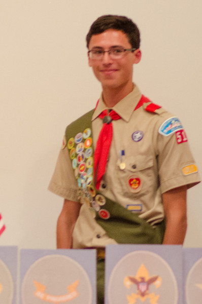 Scott-EagleScout-256