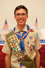 Scott-EagleScout-120