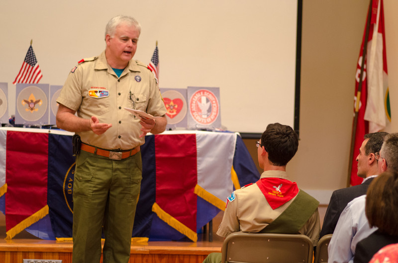 Scott-EagleScout-243