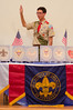 Scott-EagleScout-252