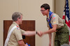 Scott-EagleScout-293