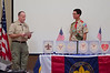 Scott-EagleScout-249