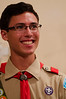 Scott-EagleScout-211
