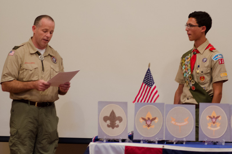Scott-EagleScout-251