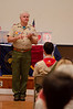 Scott-EagleScout-246