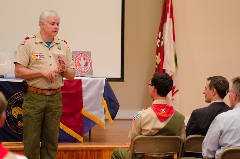 Scott-EagleScout-244