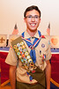 Scott-EagleScout-117