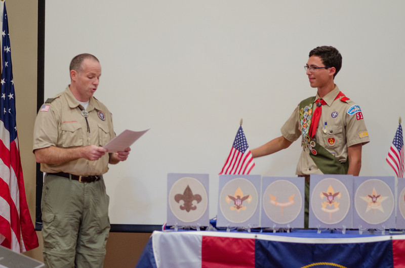 Scott-EagleScout-255
