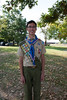 Scott-EagleScout-173
