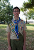 Scott-EagleScout-172
