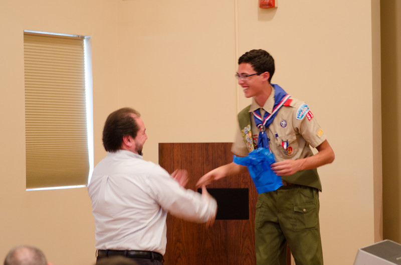 Scott-EagleScout-295