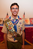 Scott-EagleScout-119