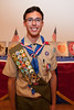 Scott-EagleScout-118