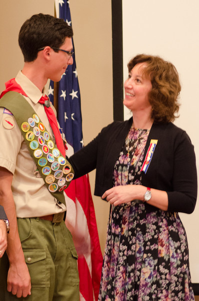 Scott-EagleScout-263