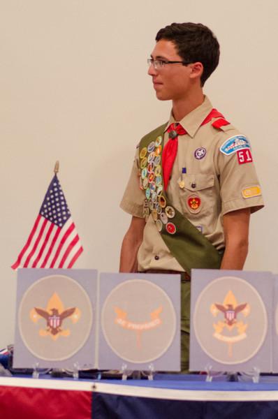 Scott-EagleScout-250