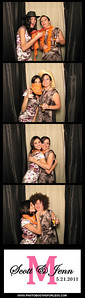 May 21 2011 22:38PM 6.9527 ccc712ce,