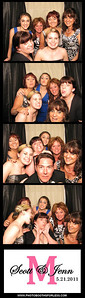 May 21 2011 20:20PM 6.9527 ccc712ce,