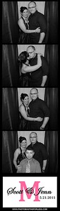 May 21 2011 20:01PM 6.9527 ccc712ce,