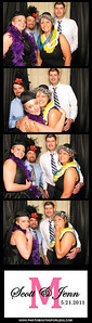 May 21 2011 23:00PM 6.9527 ccc712ce,