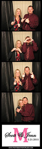 May 21 2011 20:58PM 6.9527 ccc712ce,