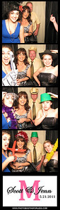 May 21 2011 23:02PM 6.9527 ccc712ce,