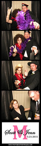 May 21 2011 20:39PM 6.9527 ccc712ce,