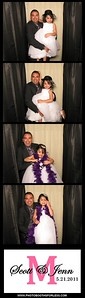 May 21 2011 20:18PM 6.9527 ccc712ce,