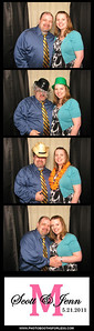 May 21 2011 19:51PM 6.9527 ccc712ce,