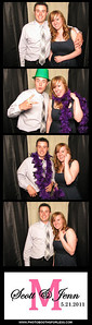 May 21 2011 19:55PM 6.9527 ccc712ce,