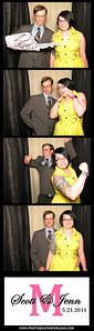 May 21 2011 21:28PM 6.9527 ccc712ce,