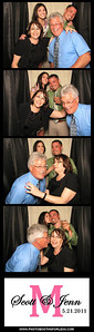 May 21 2011 21:07PM 6.9527 ccc712ce,