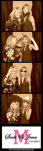May 21 2011 21:51PM 6.9527 ccc712ce,
