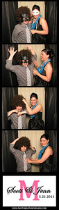May 21 2011 22:28PM 6.9527 ccc712ce,